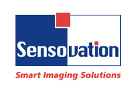 Logo Sensovation