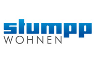 Logo Stumpp